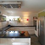 Individuelle Küche Planen Küche Planen Programm Wo Günstig Küche Planen Lassen Steckdosen Küche Planen Küche Küche Planen