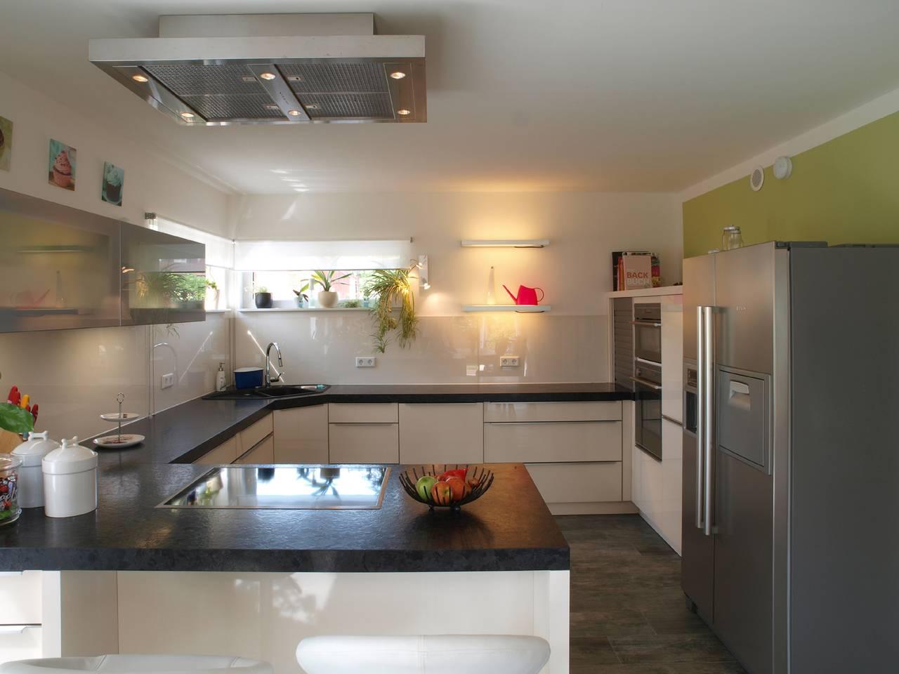 Full Size of Individuelle Küche Planen Küche Planen Programm Wo Günstig Küche Planen Lassen Steckdosen Küche Planen Küche Küche Planen
