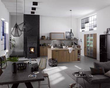 Industrie Küche Küche Industrie Küche Beleuchtung Industrie Küche Industrie Küche Grundriss Industrie Küche Gebraucht