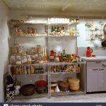 Industrie Küche Küche Industrie Küche Edelstahl Industrie Küche Industrie Küche Reinigen Industrie Küche Kaufen