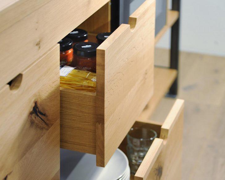 Medium Size of Industrie Küche Gebraucht Edelstahl Industrie Küche Beleuchtung Industrie Küche Industrie Küche Grundriss Küche Industrie Küche