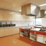 Industrie Küche Gebraucht Edelstahl Industrie Küche Industrie Küche Reinigen Gleichzeitigkeitsfaktor Industrie Küche Küche Industrie Küche