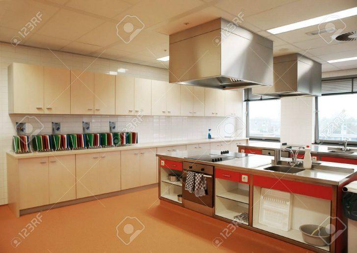Medium Size of Industrie Küche Gebraucht Edelstahl Industrie Küche Industrie Küche Reinigen Gleichzeitigkeitsfaktor Industrie Küche Küche Industrie Küche