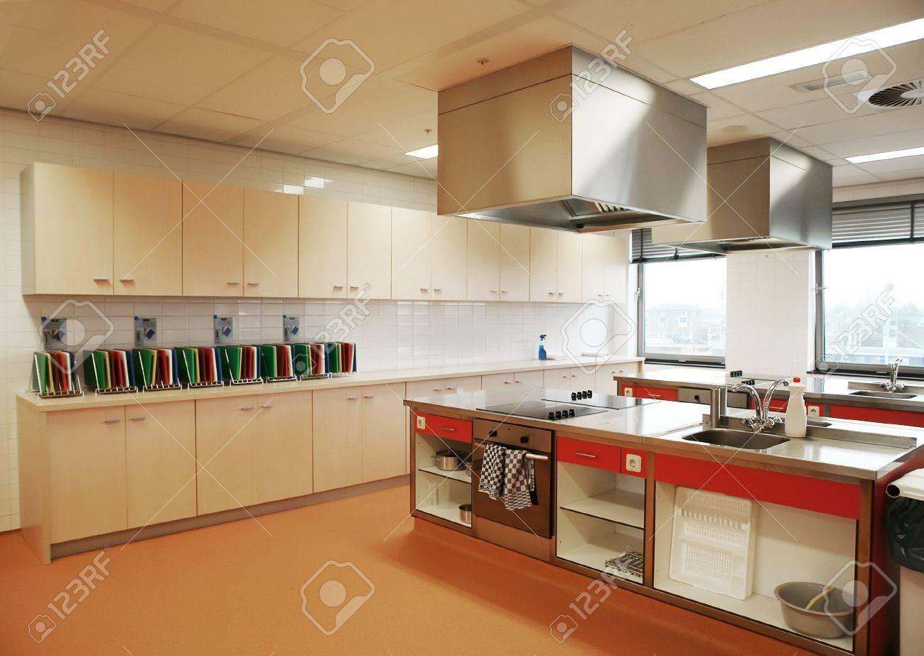 Full Size of Industrie Küche Gebraucht Edelstahl Industrie Küche Industrie Küche Reinigen Gleichzeitigkeitsfaktor Industrie Küche Küche Industrie Küche