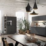 Industrie Küche Küche Industrie Küche Gebraucht Industrie Küche Lüftung Gleichzeitigkeitsfaktor Industrie Küche Beleuchtung Industrie Küche