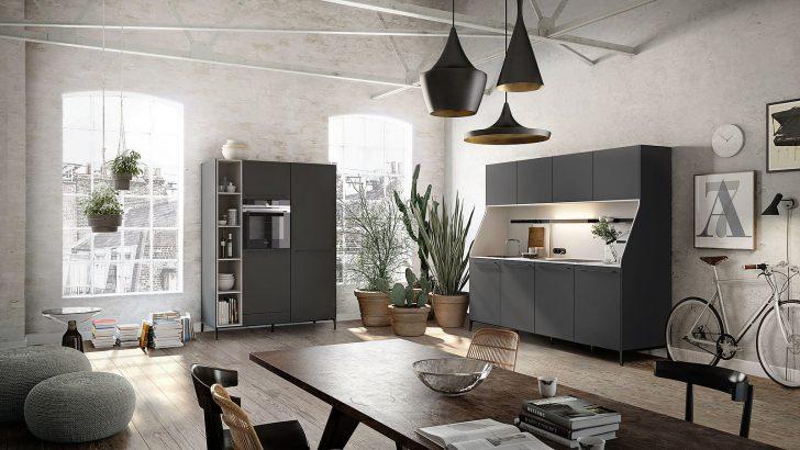Medium Size of Industrie Küche Gebraucht Industrie Küche Lüftung Gleichzeitigkeitsfaktor Industrie Küche Beleuchtung Industrie Küche Küche Industrie Küche