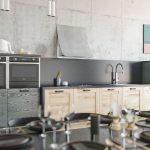 Industrie Küche Grundriss Beleuchtung Industrie Küche Industrie Küche Lüftung Industrie Küche Reinigen Küche Industrie Küche