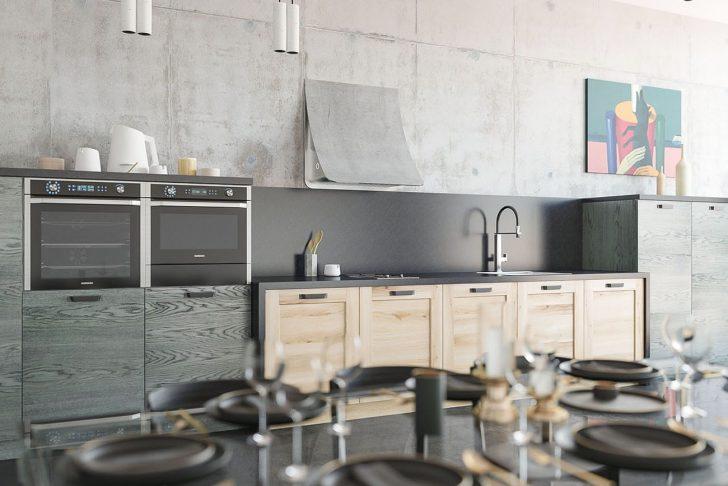 Medium Size of Industrie Küche Grundriss Beleuchtung Industrie Küche Industrie Küche Lüftung Industrie Küche Reinigen Küche Industrie Küche