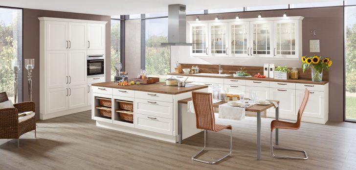 Medium Size of Industrie Küche Industrie Küche Kaufen Industrie Küche Lüftung Industrie Küche Reinigen Küche Industrie Küche