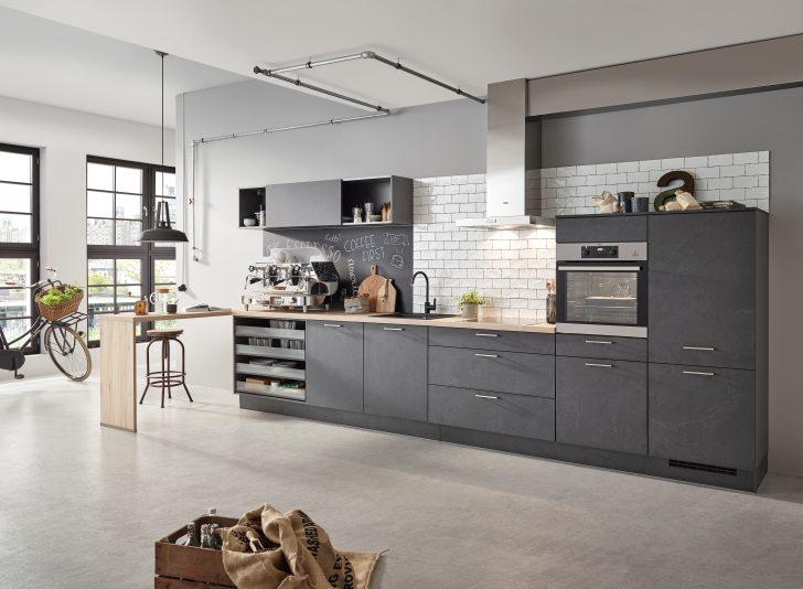 Medium Size of Industrie Küche Kaufen Edelstahl Industrie Küche Industrie Küche Lüftung Beleuchtung Industrie Küche Küche Industrie Küche