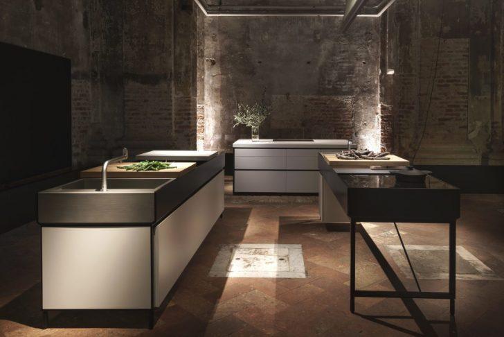 Medium Size of Industrie Küche Kaufen Industrie Küche Grundriss Gleichzeitigkeitsfaktor Industrie Küche Industrie Küche Gebraucht Küche Industrie Küche