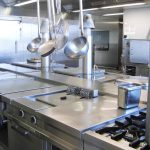 Industrie Küche Kaufen Industrie Küche Lüftung Gleichzeitigkeitsfaktor Industrie Küche Beleuchtung Industrie Küche Küche Industrie Küche