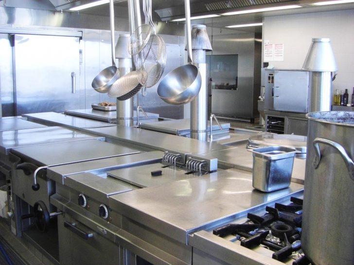 Medium Size of Industrie Küche Kaufen Industrie Küche Lüftung Gleichzeitigkeitsfaktor Industrie Küche Beleuchtung Industrie Küche Küche Industrie Küche