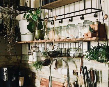 Industrie Küche Küche Industrie Küche Kaufen Industrie Küche Reinigen Industrie Küche Grundriss Beleuchtung Industrie Küche