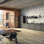 Industrie Küche Lüftung Beleuchtung Industrie Küche Edelstahl Industrie Küche Industrie Küche Kaufen Küche Industrie Küche