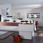Industrie Küche Küche Industrie Küche Lüftung Edelstahl Industrie Küche Industrie Küche Reinigen Gleichzeitigkeitsfaktor Industrie Küche