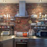 Industrie Küche Küche Industrie Küche Lüftung Industrie Küche Grundriss Beleuchtung Industrie Küche Industrie Küche Reinigen