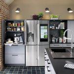 Industrie Küche Küche Industrie Küche Lüftung Industrie Küche Kaufen Edelstahl Industrie Küche Industrie Küche Grundriss