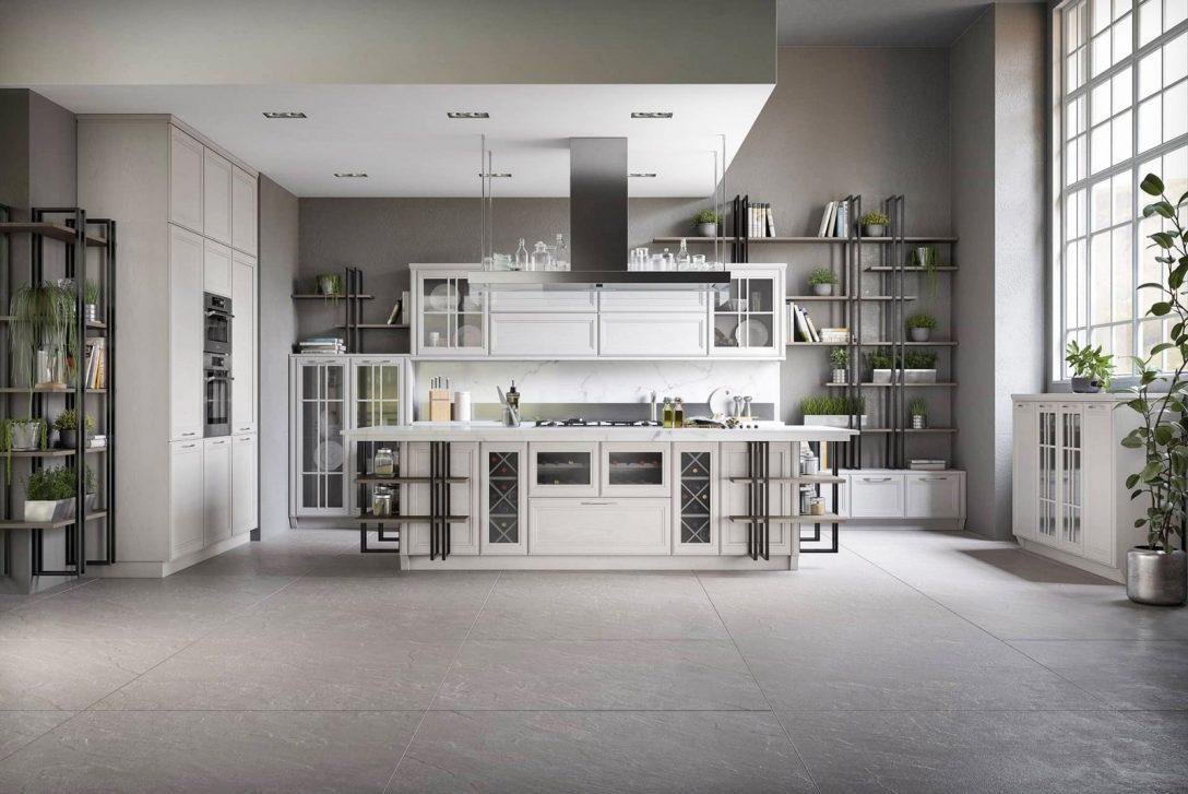 Large Size of Industrie Küche Lüftung Industrie Küche Reinigen Gleichzeitigkeitsfaktor Industrie Küche Edelstahl Industrie Küche Küche Industrie Küche