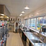 Industrie Küche Küche Industrie Küche Lüftung Industrie Küche Reinigen Industrie Küche Grundriss Beleuchtung Industrie Küche