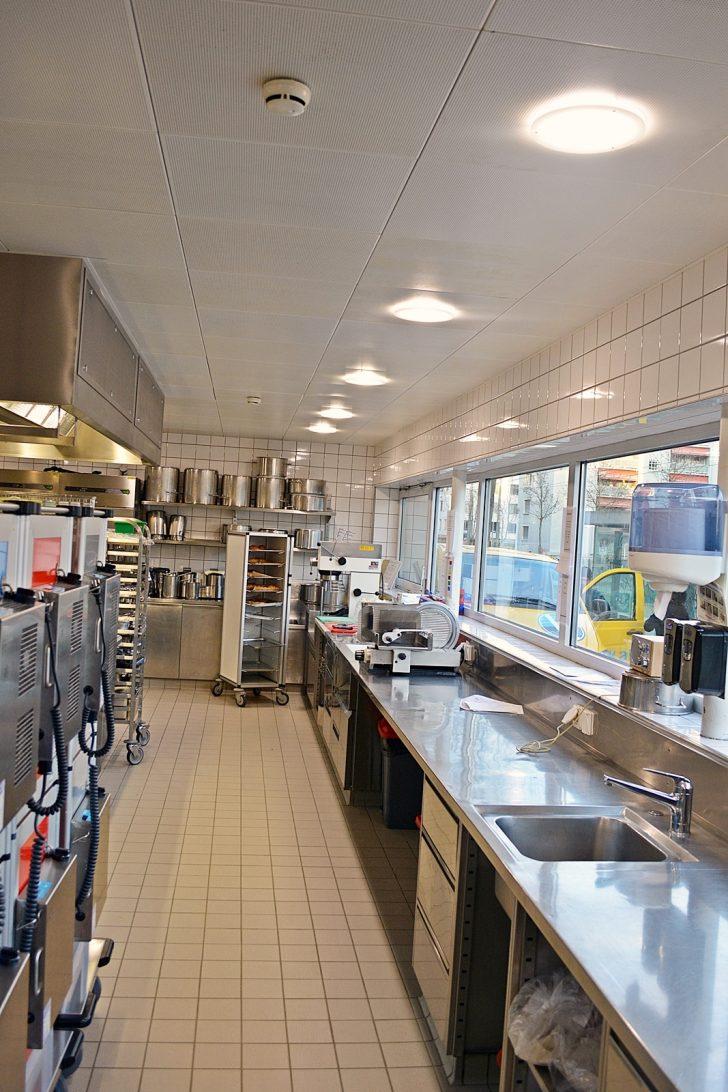Medium Size of Industrie Küche Lüftung Industrie Küche Reinigen Industrie Küche Grundriss Beleuchtung Industrie Küche Küche Industrie Küche