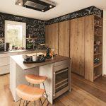 Industrie Küche Küche Industrie Küche Lüftung Industrie Küche Reinigen Industrie Küche Kaufen Industrie Küche Gebraucht