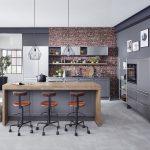 Industrie Küche Küche Industrie Küche Reinigen Beleuchtung Industrie Küche Industrie Küche Grundriss Edelstahl Industrie Küche