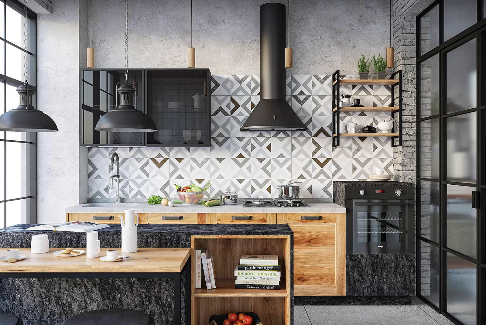 Full Size of Industrie Küche Reinigen Gleichzeitigkeitsfaktor Industrie Küche Beleuchtung Industrie Küche Industrie Küche Kaufen Küche Industrie Küche
