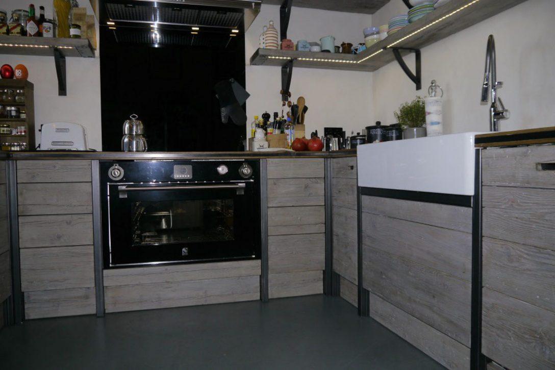 Large Size of Industrie Küche Reinigen Industrie Küche Gebraucht Industrie Küche Lüftung Gleichzeitigkeitsfaktor Industrie Küche Küche Industrie Küche