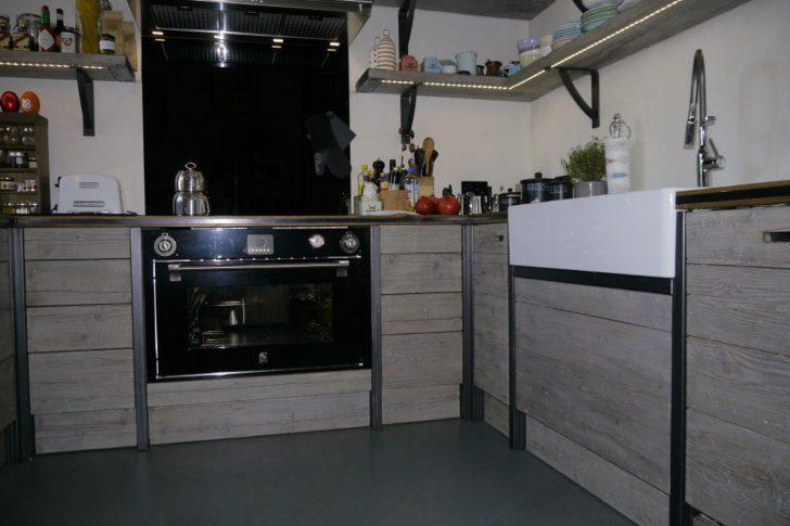 Industrie Küche Reinigen Industrie Küche Gebraucht Industrie Küche Lüftung Gleichzeitigkeitsfaktor Industrie Küche Küche Industrie Küche