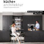 Industrie Küche Reinigen Industrie Küche Kaufen Edelstahl Industrie Küche Industrie Küche Lüftung Küche Industrie Küche