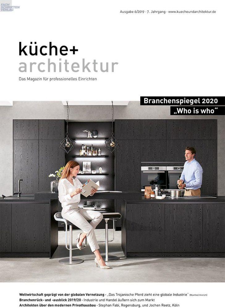 Medium Size of Industrie Küche Reinigen Industrie Küche Kaufen Edelstahl Industrie Küche Industrie Küche Lüftung Küche Industrie Küche