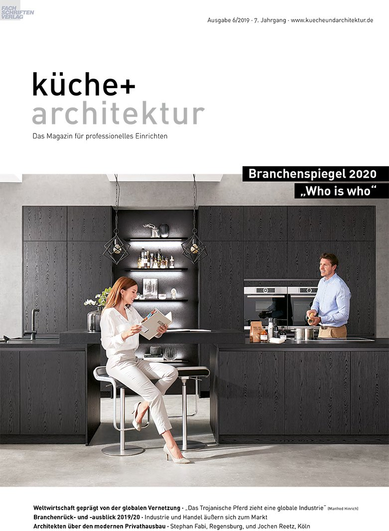 Full Size of Industrie Küche Reinigen Industrie Küche Kaufen Edelstahl Industrie Küche Industrie Küche Lüftung Küche Industrie Küche