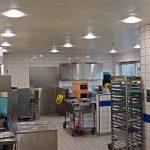 Industrie Küche Reinigen Industrie Küche Kaufen Gleichzeitigkeitsfaktor Industrie Küche Beleuchtung Industrie Küche Küche Industrie Küche