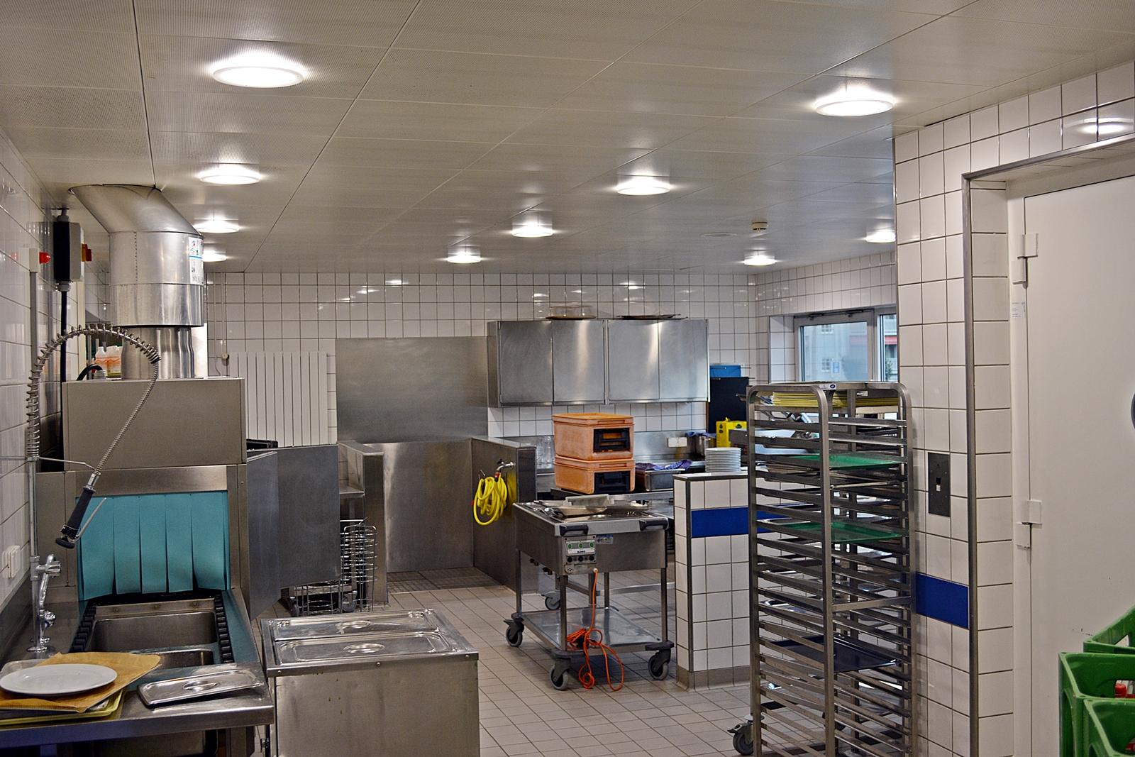Full Size of Industrie Küche Reinigen Industrie Küche Kaufen Gleichzeitigkeitsfaktor Industrie Küche Beleuchtung Industrie Küche Küche Industrie Küche
