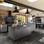 Industrie Küche Küche Industrie Küche Reinigen Industrie Küche Kaufen Gleichzeitigkeitsfaktor Industrie Küche Industrie Küche Grundriss