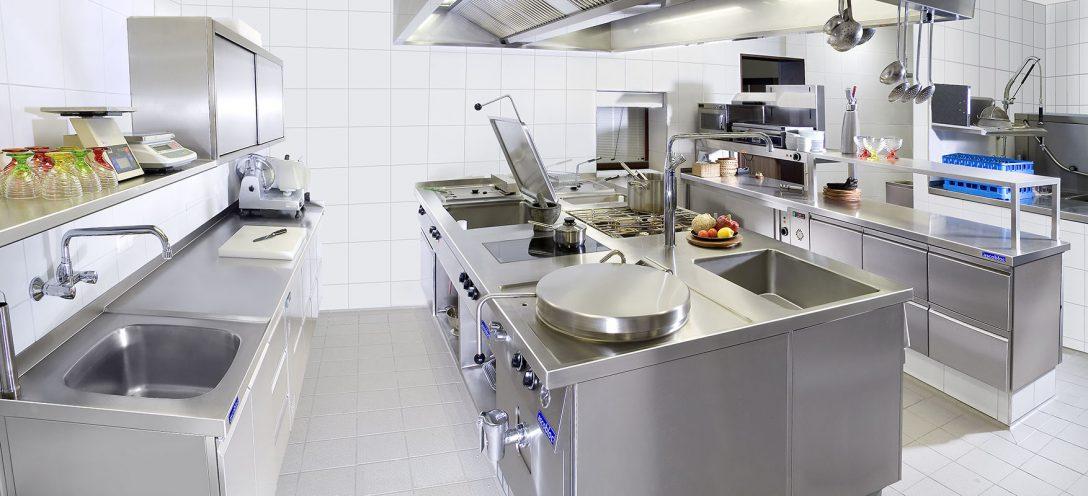 Large Size of Industrie Küche Reinigen Industrie Küche Kaufen Gleichzeitigkeitsfaktor Industrie Küche Industrie Küche Lüftung Küche Industrie Küche