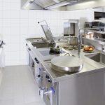 Industrie Küche Reinigen Industrie Küche Kaufen Gleichzeitigkeitsfaktor Industrie Küche Industrie Küche Lüftung Küche Industrie Küche