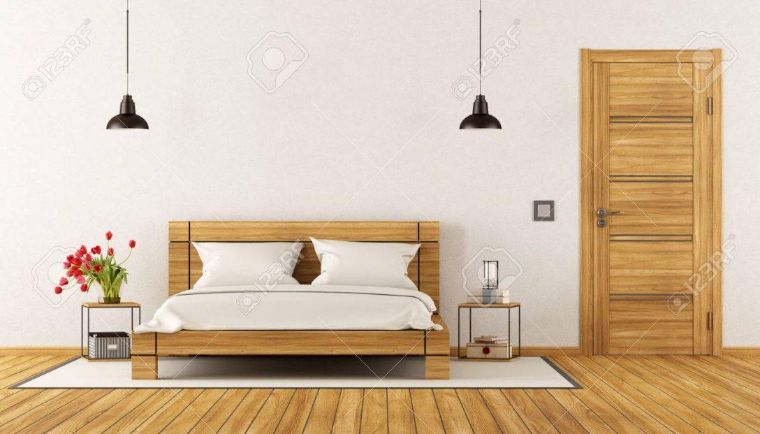 Large Size of Bett Holz Schlafzimmer Mit 90x200 Weiß Bettkasten 140x200 220 X 200 Tojo V Weißes Betten Kaufen Holzhaus Kind Garten Boxspring Hohes Kopfteil Ausklappbares Bett Bett Holz