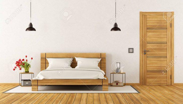 Medium Size of Bett Holz Schlafzimmer Mit 90x200 Weiß Bettkasten 140x200 220 X 200 Tojo V Weißes Betten Kaufen Holzhaus Kind Garten Boxspring Hohes Kopfteil Ausklappbares Bett Bett Holz