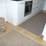 Teppich Küche Küche Teppich In Der Küche Sisalteppich Gembinski Teppiche Einzigartig