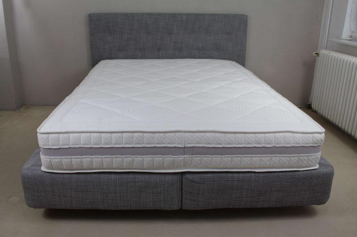 Medium Size of Betten Ikea 160x200 Matratze Hvg Unser Erfahrungsbericht 2020 Schlafzimmer Kinder Bett Mit Bettkasten Ottoversand Weiße Gebrauchte Trends Günstig Kaufen Bett Betten Ikea 160x200