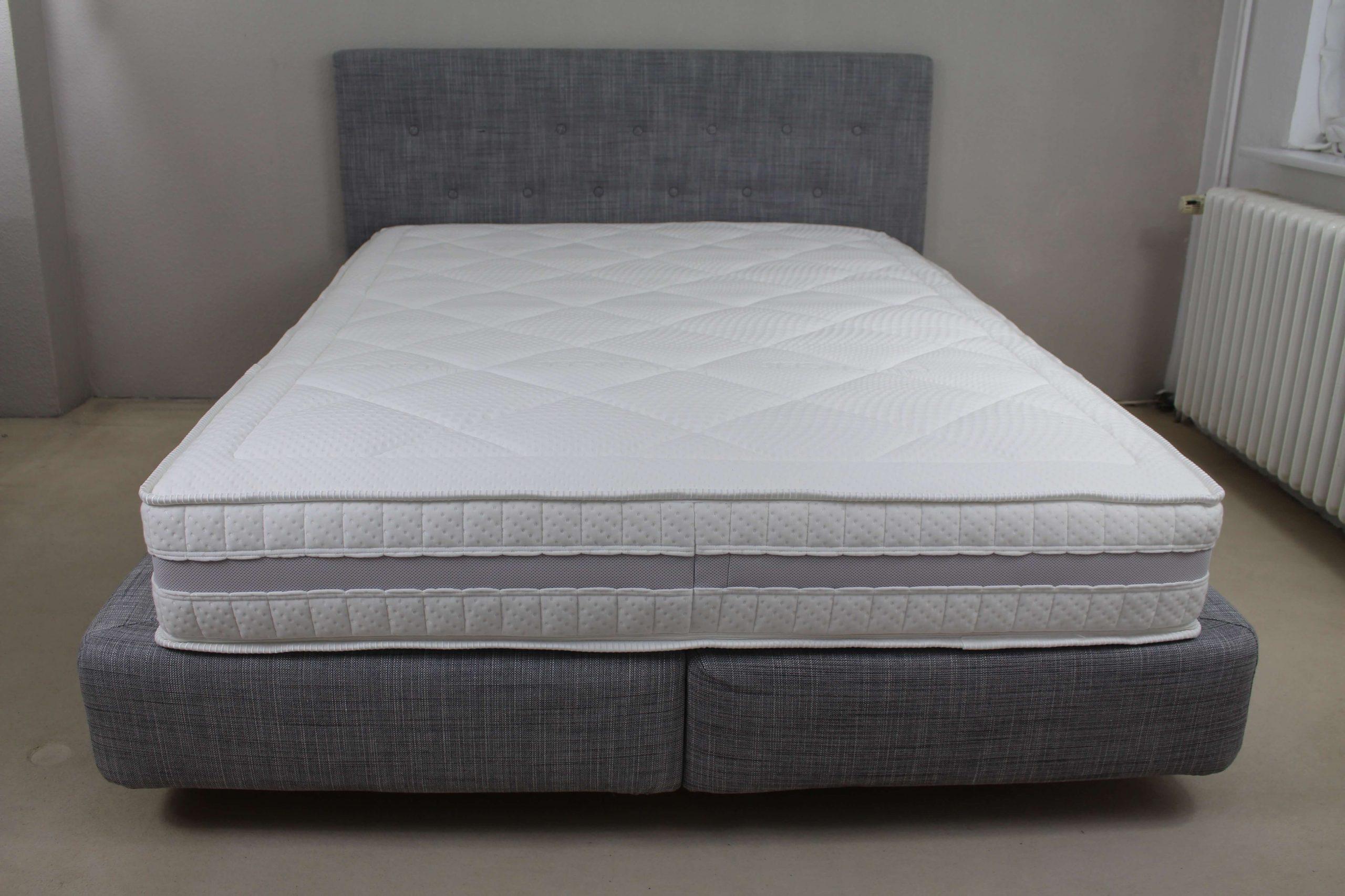 Full Size of Betten Ikea 160x200 Matratze Hvg Unser Erfahrungsbericht 2020 Schlafzimmer Kinder Bett Mit Bettkasten Ottoversand Weiße Gebrauchte Trends Günstig Kaufen Bett Betten Ikea 160x200