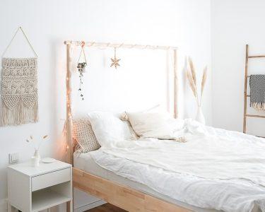 Deko Schlafzimmer Schlafzimmer Deko Schlafzimmer Ideen Pinterest Wanddekoration Selber Machen Wanddeko Bilder Kommode Einrichten Natrliche Mit Ziergrsern Weiß Deckenleuchte Modern Schrank