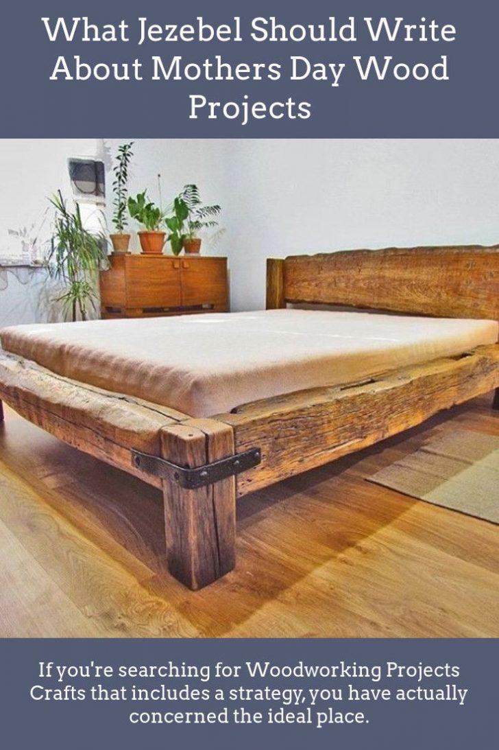 Medium Size of Rustikale Betten Selber Bauen Rustikales Bett Aus Holz Kaufen Bettgestell Holzbetten Gunstig 140x200 Rustikal Pin Von Steffi Auf Einrichtung Balken Ausklappbar Bett Rustikales Bett