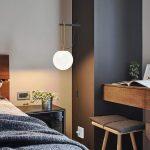 Schlafzimmer Wandlampe Schlafzimmer Schlafzimmer Wandlampe Diy Minimalistische Wandleuchte Kreative Industrial Komplett Poco Komplette Wiemann Günstig Komplettangebote Sessel Schränke Landhaus