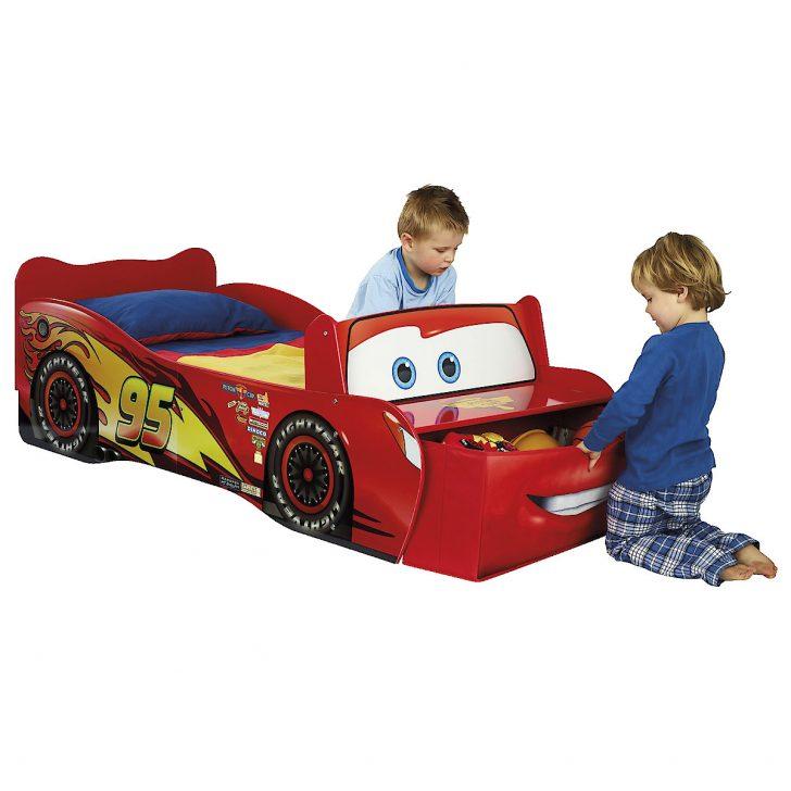 Medium Size of Cars Bett Jugendstil Dico Betten 120x200 200x200 Ausgefallene Modernes 180x200 Joop Kopfteil Für Hohes Baza Kaufen Günstig Weißes 140x200 Coole Möbel Boss Bett Cars Bett