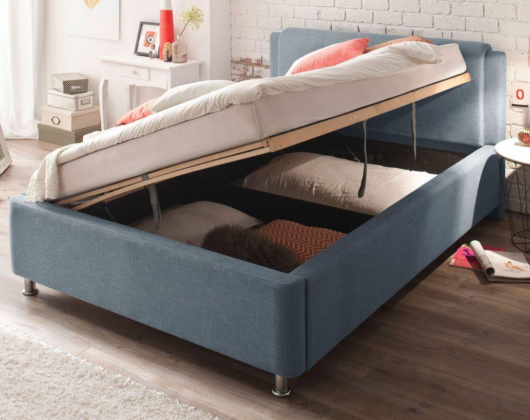 Large Size of  Bett Betten.de
