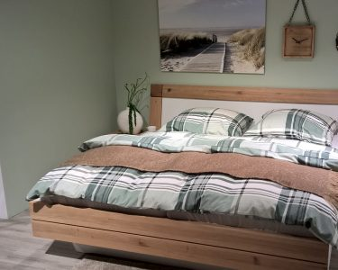Schlafzimmer Komplettangebote Schlafzimmer Schlafzimmer Komplettangebote Ikea Poco Otto Italienische Deckenleuchte Deko Komplett Guenstig Kronleuchter Massivholz Wandlampe Mit Lattenrost Und Matratze
