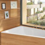 Bette Badewanne Freistehend Lux 170 Starlet 160x70 Shape Freistehende Bettespace Puristische Badewannen In 3 Varianten Jabo Betten Günstig Kaufen 180x200 Bett Bette Badewanne